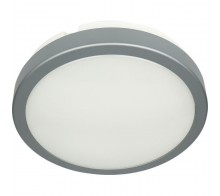 Светильник для улицы NOVOTECH 357515 OPAL