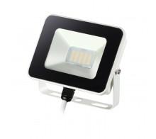 Прожектор для улицы NOVOTECH 357530 ARMIN LED с датчиком движения