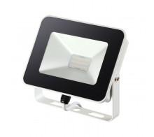 Прожектор для улицы NOVOTECH 357532 ARMIN LED с датчиком движения
