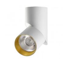 Светильник накладной светодиодный NOVOTECH 357540 UNION