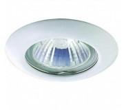 Точечный светильник NOVOTECH 369111 TOR