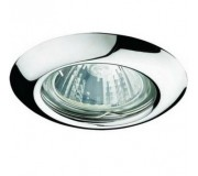 Точечный светильник NOVOTECH 369112 TOR