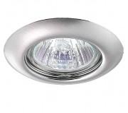 Точечный светильник NOVOTECH 369115 TOR