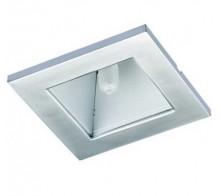 Точечный светильник NOVOTECH 369168 QUADRO 2