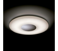 Светильник потолочный MANTRA MN3692 Diamante