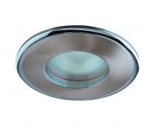 Точечный светильник NOVOTECH 369302 AQUA
