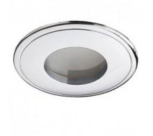 Точечный светильник NOVOTECH 369303 AQUA