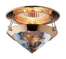 Точечный светильник NOVOTECH 369336 GLAM IP20