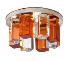 Точечный светильник NOVOTECH 369353 CARAMEL 3