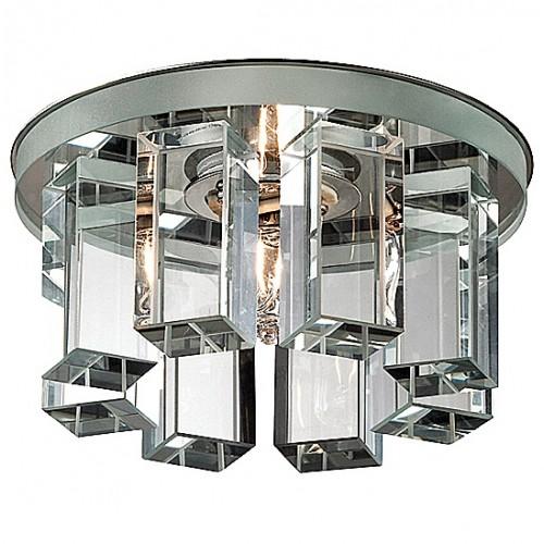 Точечный светильник NOVOTECH 369356 CARAMEL 3, 369356