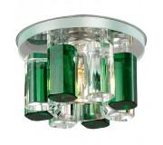 Точечный светильник NOVOTECH 369357 CARAMEL 3, 369357