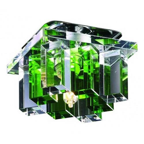 Точечный светильник NOVOTECH 369372 CARAMEL 2
