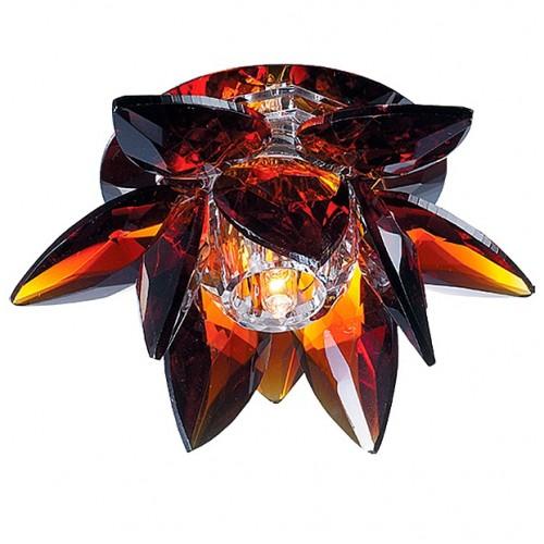 Точечный светильник NOVOTECH 369376 LOTOS, 369376