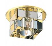 Точечный светильник NOVOTECH 369382 CUBIC , 369382