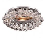 Точечный светильник NOVOTECH 369401 CORONA