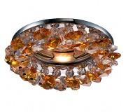 Точечный светильник NOVOTECH 369403 CORONA