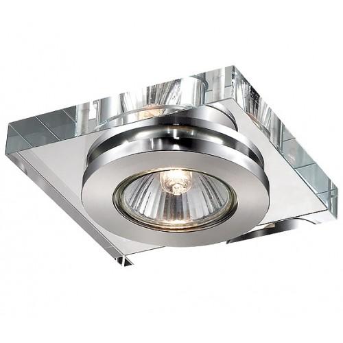 Точечный светильник NOVOTECH 369408 COSMO , 369408