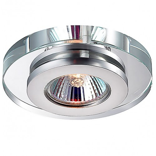 Точечный светильник NOVOTECH 369409 COSMO , 369409