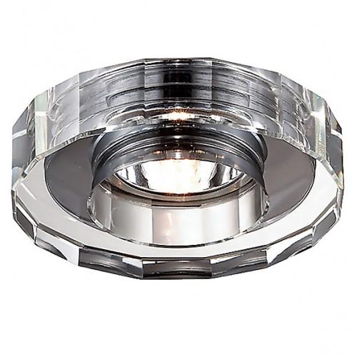 Точечный светильник NOVOTECH 369412 COSMO , 369412