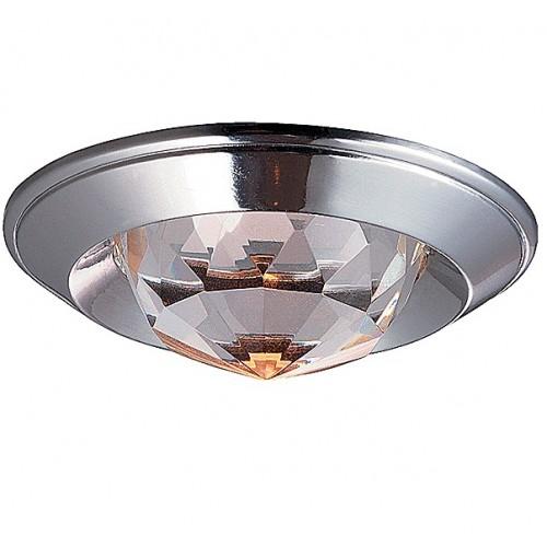 Точечный светильник NOVOTECH 369427 GLAM, 369427