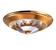 Точечный светильник NOVOTECH 369428 GLAM