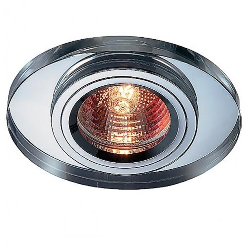 Точечный светильник NOVOTECH 369437 MIRROR , 369437
