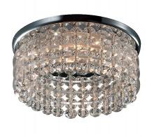 Точечный светильник NOVOTECH 369441 PEARL Round