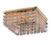 Точечный светильник NOVOTECH 369448 PEARL QUADRO, 369448