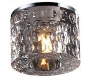 Точечный светильник NOVOTECH 369461 OVAL , 369461