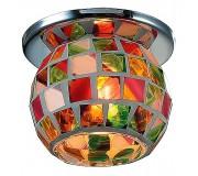 Точечный светильник NOVOTECH 369464 VITRAGE, 369464