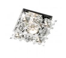 Точечный светильник NOVOTECH 369500 AURORA