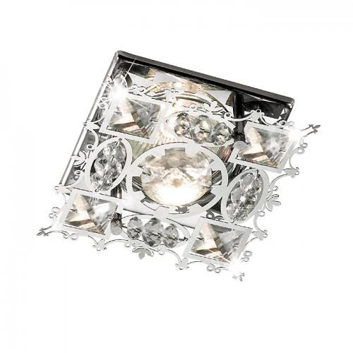 Точечный светильник NOVOTECH 369500 AURORA, 369500