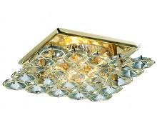 Точечный светильник NOVOTECH 369505 MOYEN