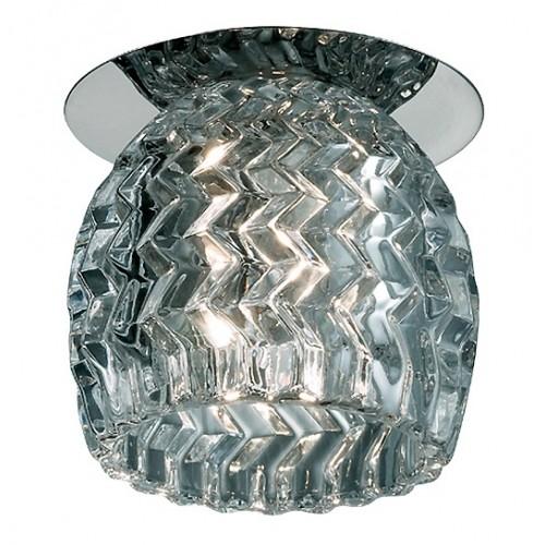 Точечный светильник NOVOTECH 369528 VETRO