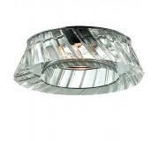 Точечный светильник NOVOTECH 369549 STORM , 369549