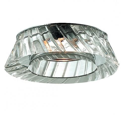 Точечный светильник NOVOTECH 369549 STORM