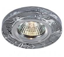 Точечный светильник NOVOTECH 369590 FANCY