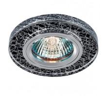 Точечный светильник NOVOTECH 369591 FANCY