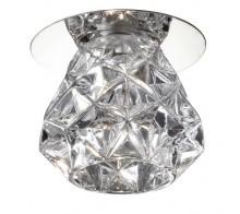 Точечный светильник NOVOTECH 369673 CRYSTAL