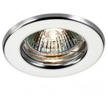 Точечный светильник NOVOTECH 369702 CLASSIC