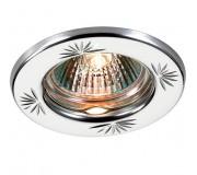 Точечный светильник NOVOTECH 369706 CLASSIC