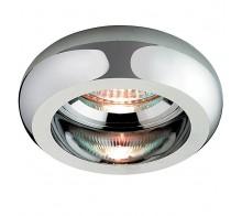 Точечный светильник NOVOTECH 369744 EYE