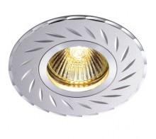 Точечный светильник NOVOTECH 369771 VOODOO