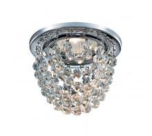 Точечный светильник NOVOTECH 369778 JINNI