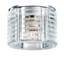 Точечный светильник NOVOTECH 369809 NORD