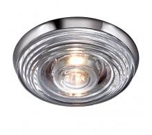 Точечный светильник NOVOTECH 369812 AQUA