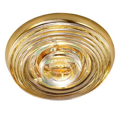 Точечный светильник NOVOTECH 369814 AQUA