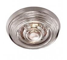 Точечный светильник NOVOTECH 369815 AQUA