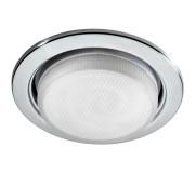 Точечный светильник NOVOTECH 369828 TABLET