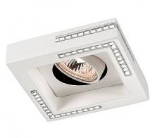 Точечный светильник NOVOTECH 369843 FABLE